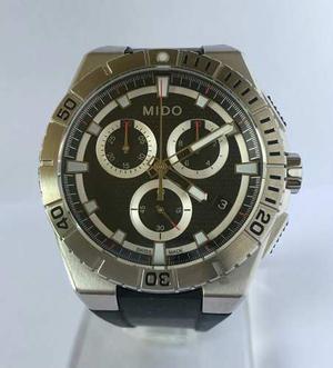 Reloj Mido Oceanstar