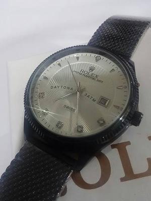 Reloj Rlx Cuarzo