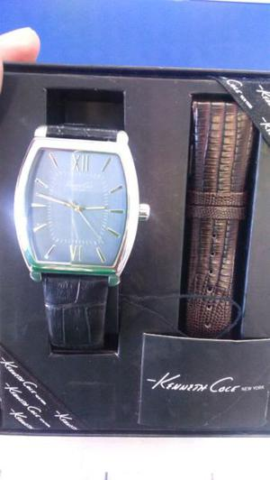 Reloj kenneth cole original
