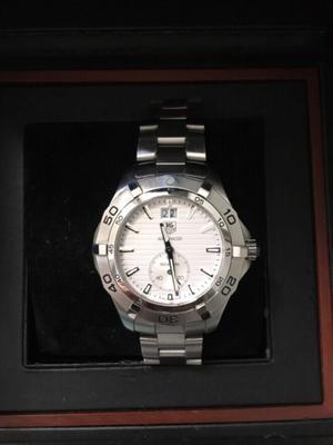 Relojes originales III