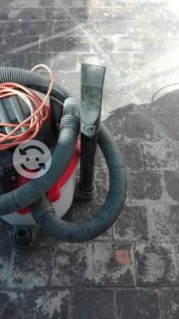 Aspiradora/Sopladora Ridgid 12 Gal