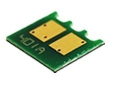 Chip Hp 128a