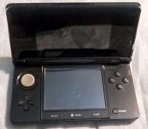 Consola Nintendo 3ds Con 22 Juegos