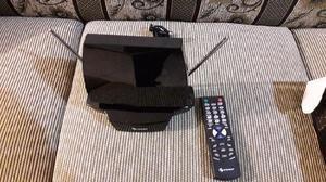 Antena de conejo HD steren