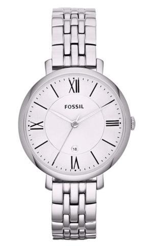 Excelente Reloj Fossil Modelo Es