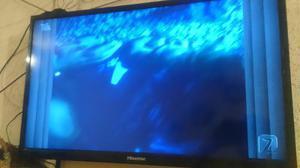 Pantalla Smart Tv 32 Pulgadas Hisense 32k20dw