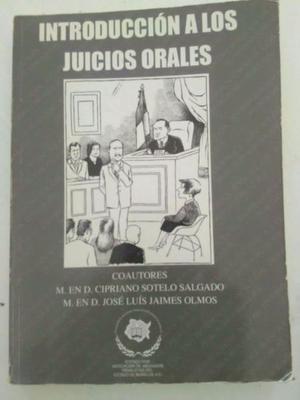 Se venden LIBROS DE DERECHO - (varios títulos) REMATE!!