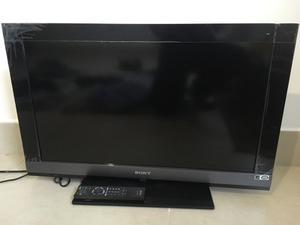 Television Led Sony Bravia Kdl-32ex700
