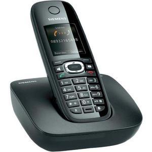 Teléfono Inalámbrico Dect, Pantalla Color Gigaset C590
