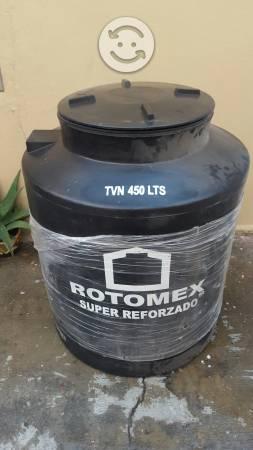 Tinaco ROTOMEX 450LT