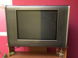 Tv Sony Wega Trinitron