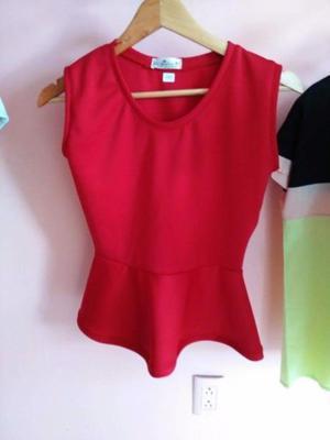 lote de ropa nueva de moda