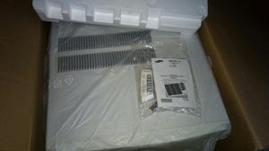 Aire Acondicionado De Ventana Samsung 1.5 Tonelada