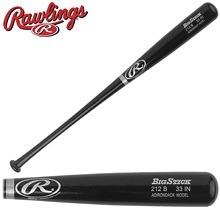 Bat Rawlings 212b 34 Fresno Madera