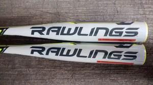 Bat Rawlings x29 -5oz Barril 2 5/8 Botellon