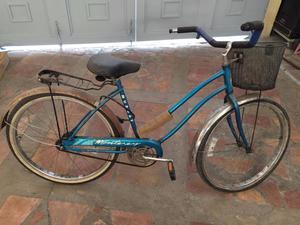 Bicicleta Murray Monterey de Coleccion