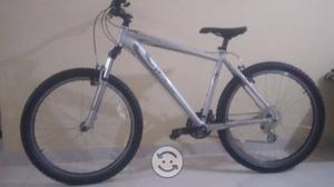 Bicicleta Specialized Hardrock Sport R26 Alum 100%