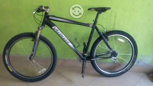 Bicicleta specialized hardrock rodada 26