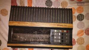 Calefactor, Ventilador Purificador Aire Sonaire 750