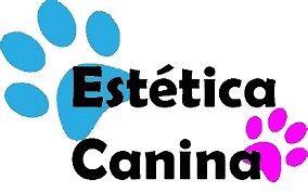 Estética Canina Mundo de Perros