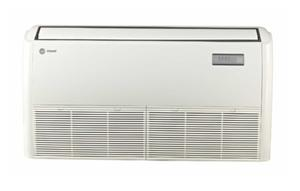 Evaporador Trane Piso Techo 2 Ton S/f 2mcxc10r0al