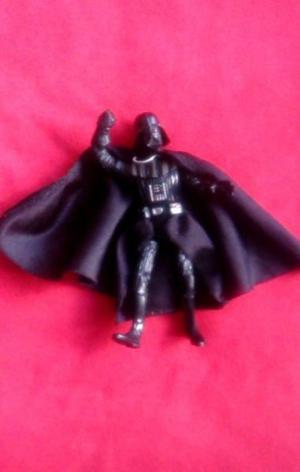 Figura de Coleccion Darth Vader