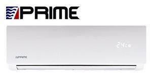 Minisplit Prime, 1 Ton 220v.