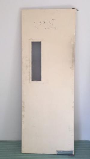 Puertas de madera usadas posot class - Puertas usadas de madera ...