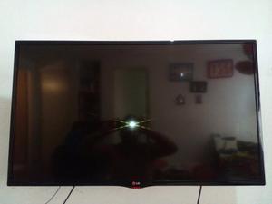 Soportes p/ pantalla c/ instalación 250