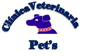 VETERINARIA asesoría veterinaria gratuita