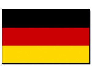 Alemán, clases particulares a domicilio