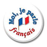 Aprende Francés de una manera interactiva, desde el primer