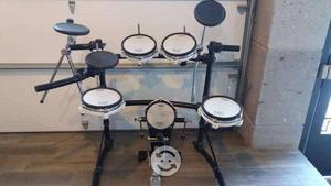 Bateria Electrica Roland TD-8 V-drums