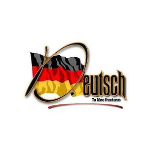 Clases de Alemán por skype