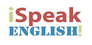 Clases de Ingles Particulares en La Paz (Clases de Ingles en