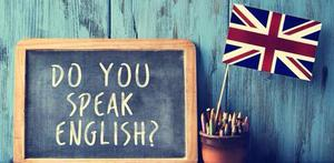 Clases de inglés en GDL con profesor nativo
