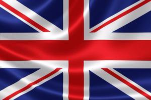 Clases de inglés y regularización a domicilio