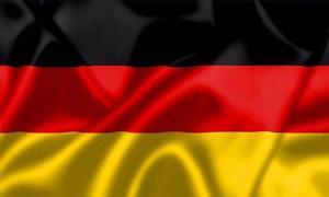 Clases particulares de alemán México D.F.
