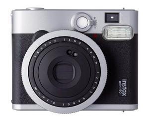 Cámara Instantánea Fujifilm Instax Mini 90 Neo