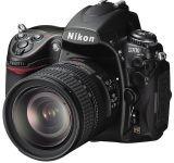 Cámara Nikon D Af-s, Dx Nikkor  Mm F/g