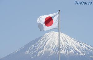 Curso intensivo de Japonés