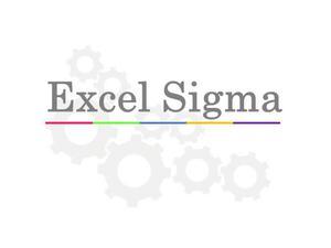 Excel Sigma Querétaro: Curso Básico de Excel