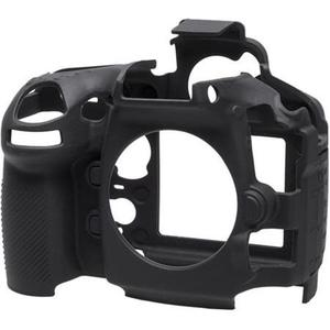 Funda Protectora Camara Nikon D810 W/battery Grip Easycover