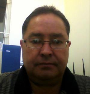 Instructor de Inglés Técnico y Común con Certificación