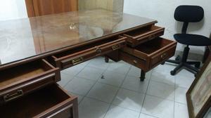 Muebles de oficina usados lopez morton posot class for Vendo muebles de oficina usados