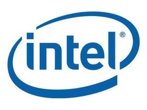 Procesador Intel Core Ik 3.8 Ghz 4 Núcleos 6 Mb Cache
