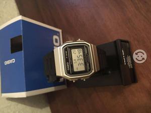Reloj Casio Retro Original