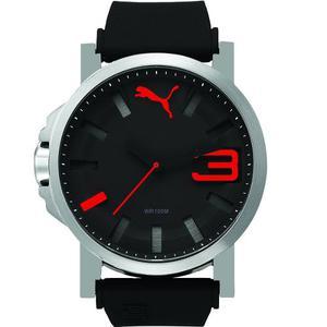 Reloj Puma Modelo:pu *envió Gratis*