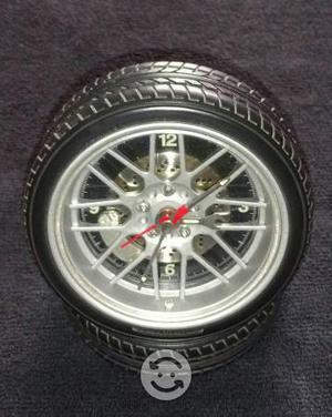 Reloj tipo bbs