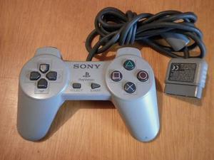 Control Original Para El Play Station